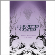 Silhouettes And Statues - Various Artists